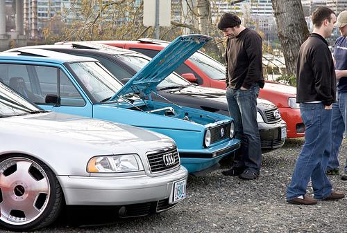 kupovina-polovnog-automobila