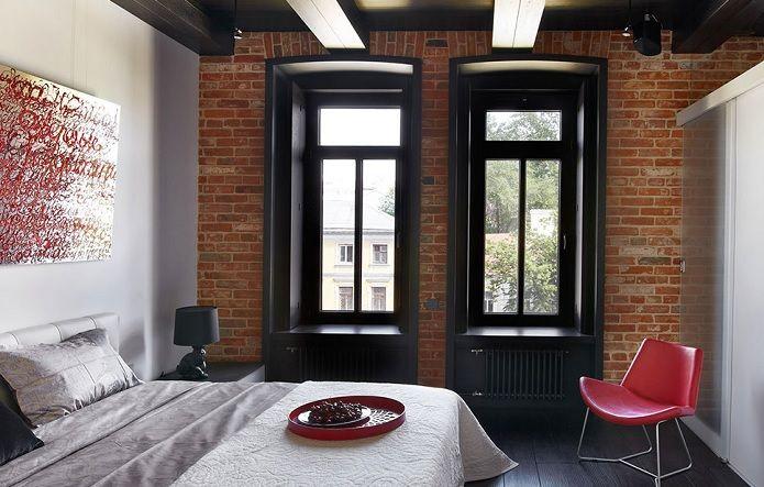 renoviranje stana-compressed