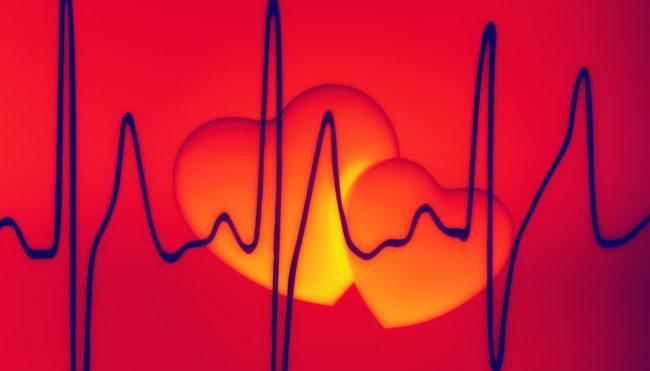 srce-bolest
